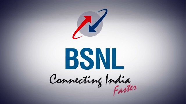 BSNL removes daily data limit in existing STV ₹247 and Plan Voucher ₹1999; Launches a new unlimited prepaid Combo STV ₹447 with 100GB data from 6th July 2021