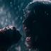 """DEVIL SOLD HIS SOUL : de retour avec le clip de l'intense """"Burdened"""""""