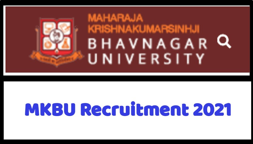 Maharaja Krishnakumarsinhji Bhavnagar University Recruitment 2021   Apply for Apprentice Posts 2021