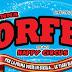 Happy Circus Orfei: le interviste video e lo spettacolo
