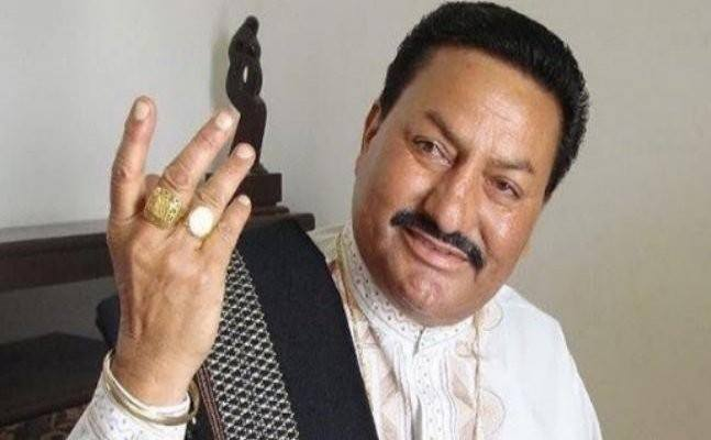 Pyarelal Wadali