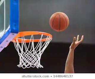 NBA, nba schedule, nba games, stephen curry, nba news, sixers, lakers news