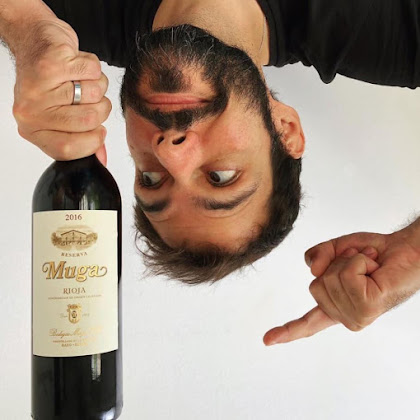 Conversas sobre o Vinho - Pedro Henrique Ramos a.k.a. Pedrones.