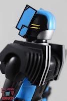 SH Figuarts Shinkocchou Seihou Kamen Rider Diend 09