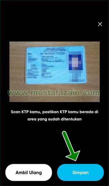 Cara Aktivasi Kartu SIM by.U Secara Cepat dan Mudah