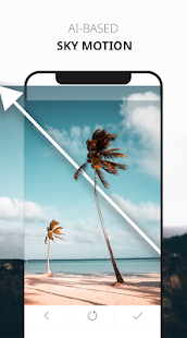 VIMAGE – cinemagraph animator Apk v2.3.1.1 [Premium] [Latest]