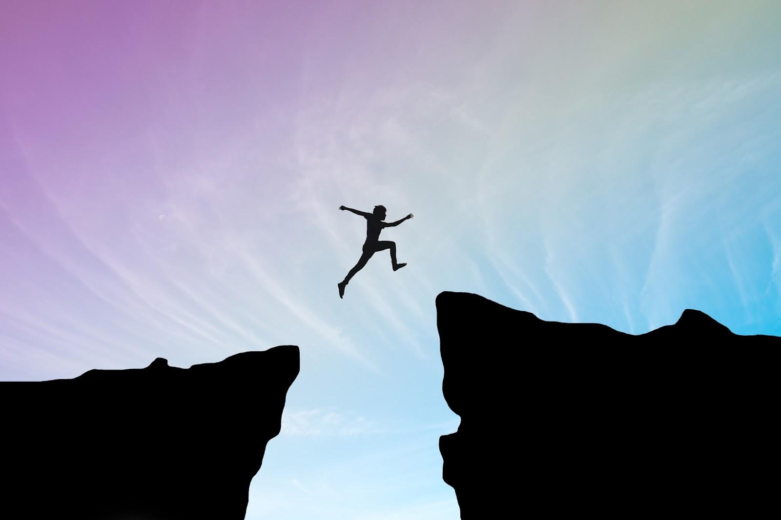 Persevere Em Oração Que Deus Irá Cumprir: Deus Recompensa Esforços
