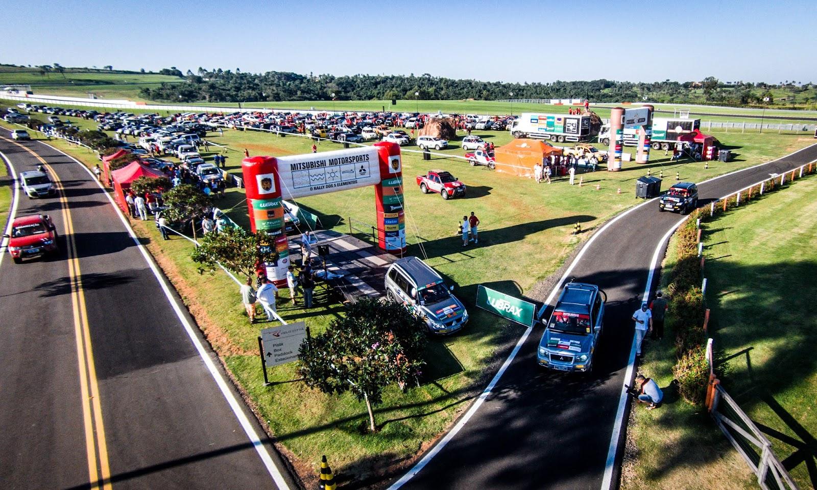 Autódromo Velo Città recebe três eventos off-road simultâneos no dia 1º de  abril f0d8f8f6df529