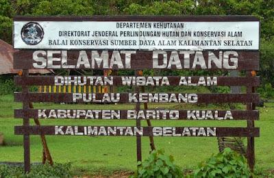 http://www.wisatakalimantan.com/2016/07/wisata-unik-di-pulau-kembang-kalimantan-selatan.html