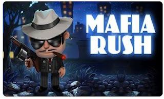 Mafia Rush V1.6.7 Apk MOD (Lots of Money)