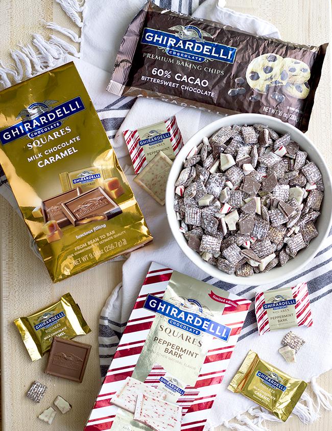https://grocery.walmart.com/ip/Ghirardelli-Chocolate-60-Cacao-Bittersweet-Chocolate-Premium-Baking-Chips-10-oz/17179709