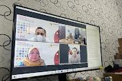 Monev SPBE, Pemkab Serang Songsong Transformasi Digital dengan Optimis