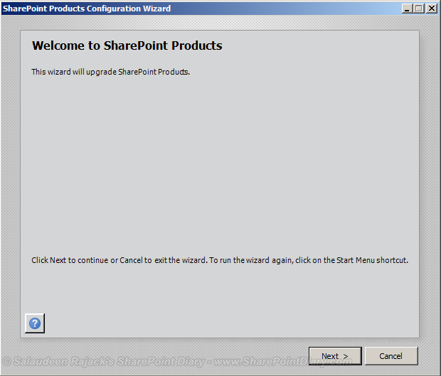 install office web applications in sharepoint 2010