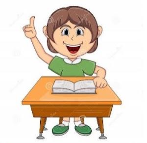 Kumpulan Soal Latihan Semester 1 dan 2 Kelas 9 SMP Bahasa Indonesia Beserta Kunci Jawaban Terbaru 2020