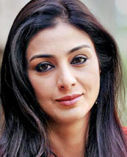 Tabu actress age, marriage, husband name, biography, 2012, height, wiki, husband photo, marriage, married, family, affairs, date of birth, bollywood, kids, children, first movie, love, boyfriend
