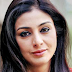 Tabu age, husband name, marriage, wiki, marriage photos, biography, actress, real name, sister name, date of birth, height, full name, heroine, family photo, boyfriend, wikipedia, height in feet, religion, married, birthday date, spouse, dob, biodata, father name, husband photo, image, date of birth, personal life, kids, children, love, sajid nadiadwala, family, in english, sister, latest, actress biography, movies of tabu, tabu and farah, hindi movies, definition, indian actress, meaning, age of tabu, heroine, actress wiki, film, movies, 2012, affairs, bollywood, film actress, first movie