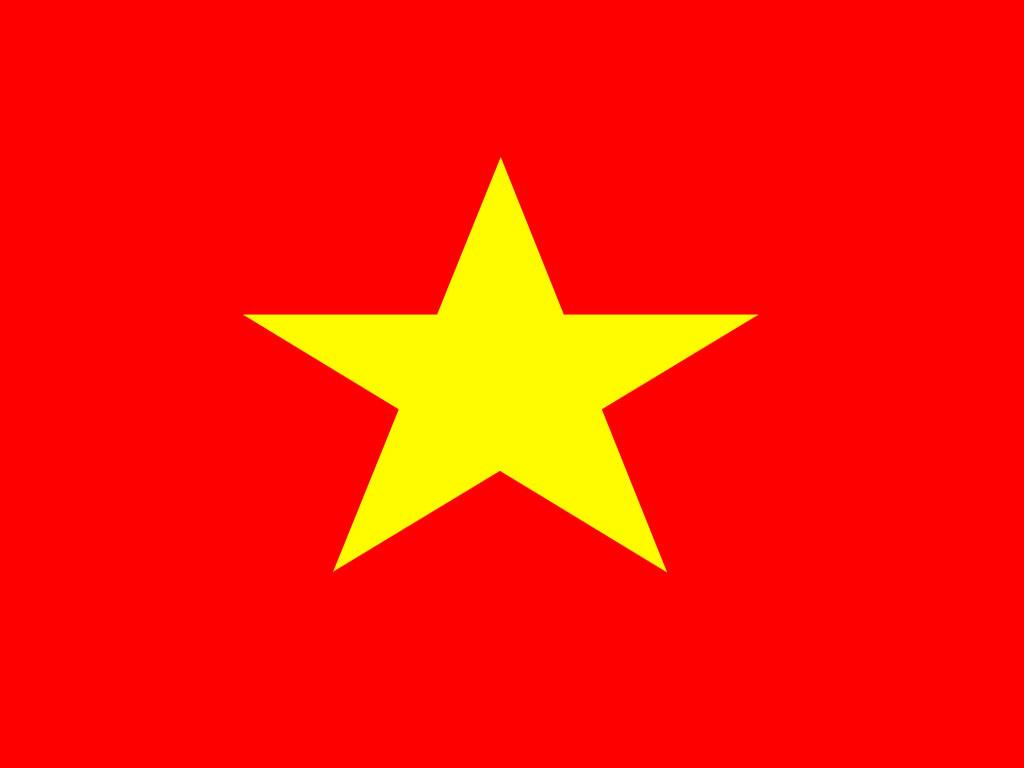 Các hình ảnh lá cờ Việt Nam đẹp làm ảnh bìa blog \u0026 cover Facebook. Kỷ niệm 68 năm Cách mạng Tháng Tám và Quốc khánh 2/9, cùng \u201cNhuộm đỏ facebook \u0026 blogspot\u201d ...