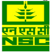 NSC Jobs Recruitment 2019 – DGM, Senior & Diploma Trainee 260 Posts