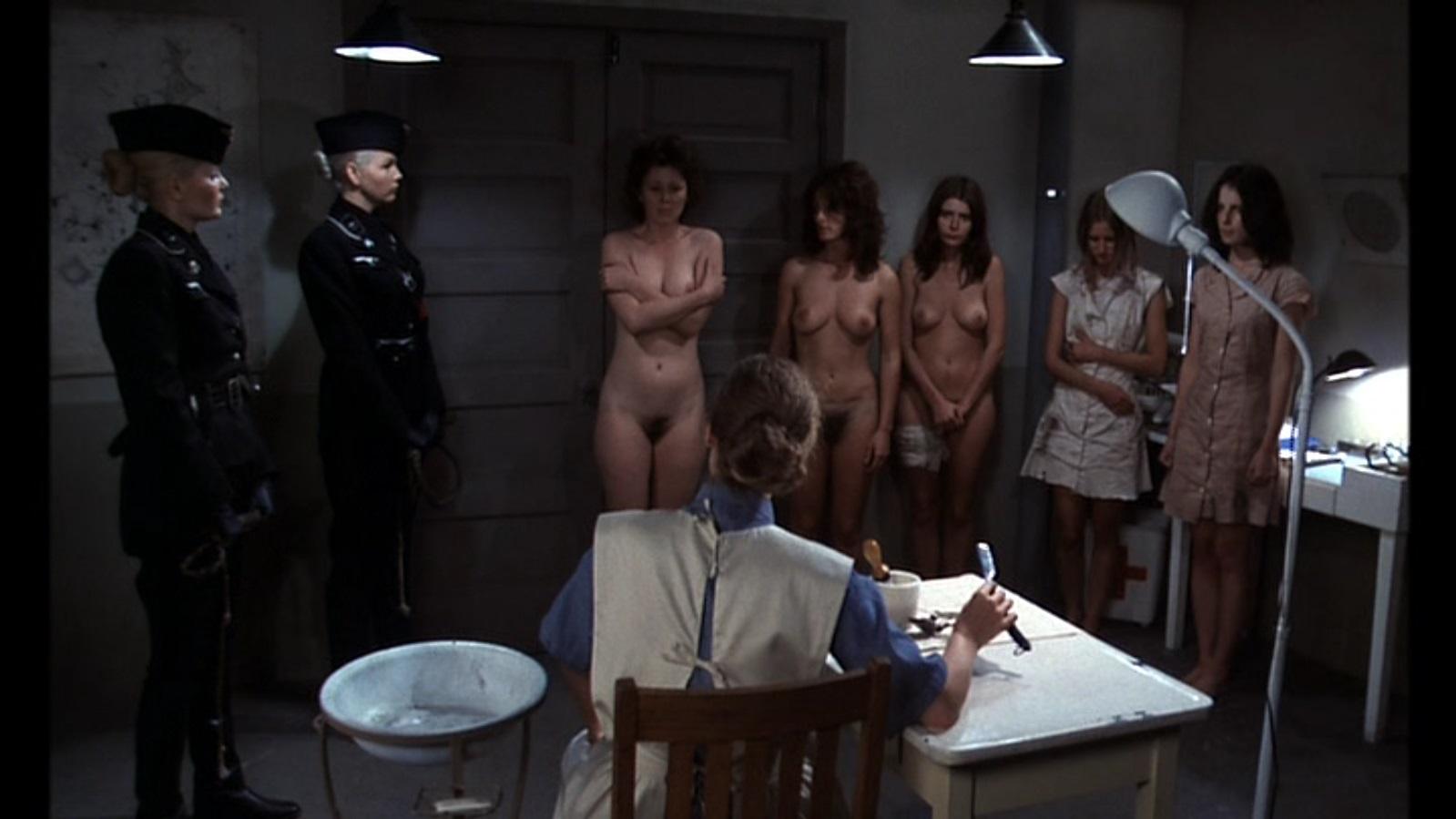 Bending nazi strip search fucked sex movs netu