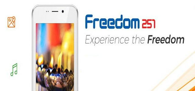 freedom-251-mobile-phone