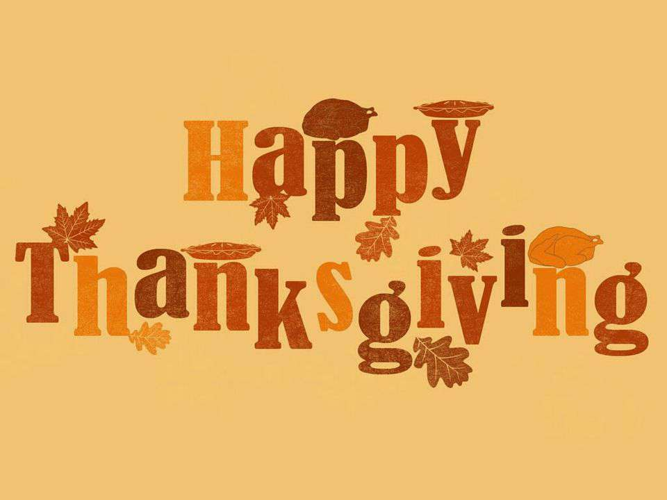 Thanksgiving Wishes pics free download