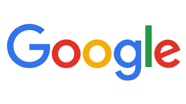 Como a google está a melhorar a privacidade na publicidade digital