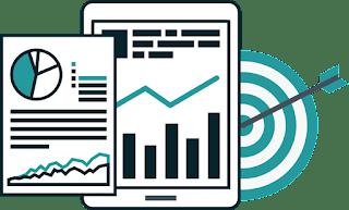 خطوات نجاح استراتيجية تسويق المحتوى Content Marketing