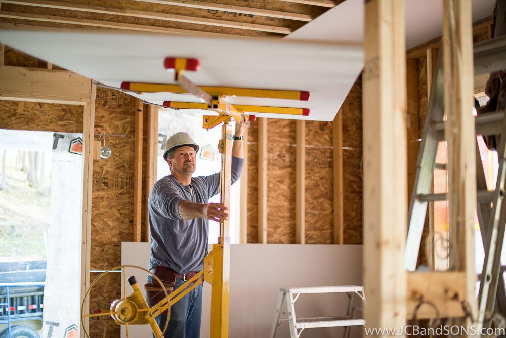 Jcb Amp Sons Blog Licensed Carpenters And Builders