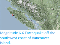 http://sciencythoughts.blogspot.co.uk/2014/04/magnitude-66-earthquake-off-southwest.html