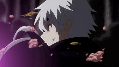 Arifureta Shokugyou de Sekai Saikyou Episode 13
