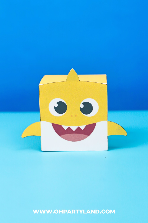baby-shark-box