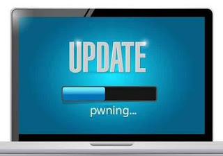 تحديث, البرامج, ونظام, التشغيل, وتعريفات, أجهزة, الكمبيوتر, سامسونج, Samsung ,PC