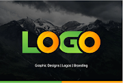 Cheap Logo design service for your Company Online