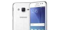 Cara Root Samsung Galaxy J1 Terbaru Tanpa PC