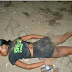 Too Bad! Girl Breaks Neck And Died During Acrobatic Dirty Dance