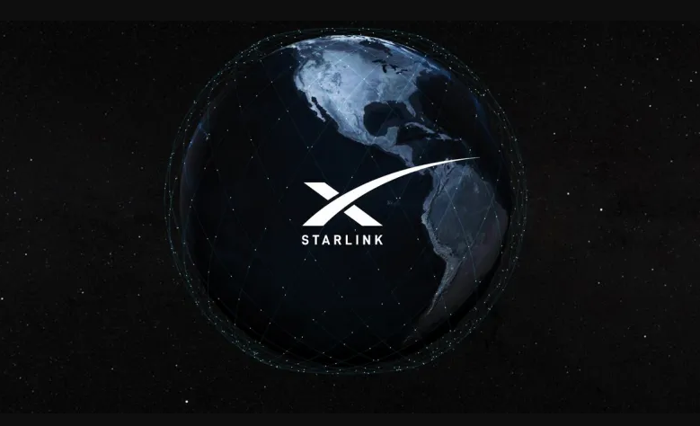 Elon Musk promises to significantly improve the work of satellite Internet soon