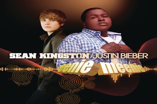 Lirik Lagu Justin Bieber feat. Sean Kingston Eenie Meenie dan Terjemahan