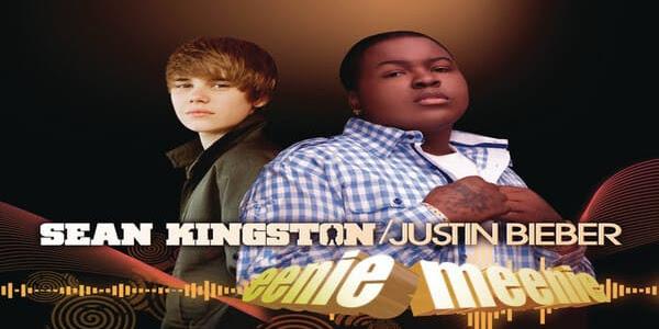 Lirik Lagu Justin Bieber feat. Sean Kingston - Eenie Meenie dan Terjemahan Indonesia