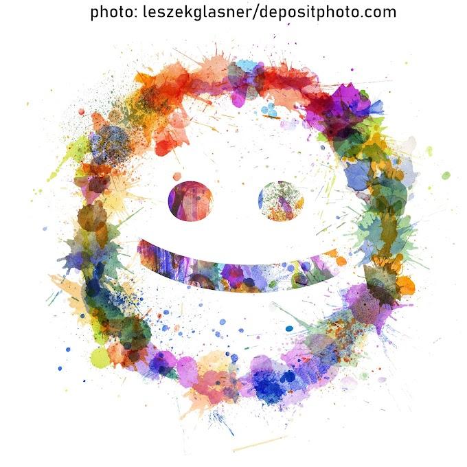 A boldogságkeresés első lépése: a felismerés és alapfogalmak - 41. rész: Minden érzés alapja