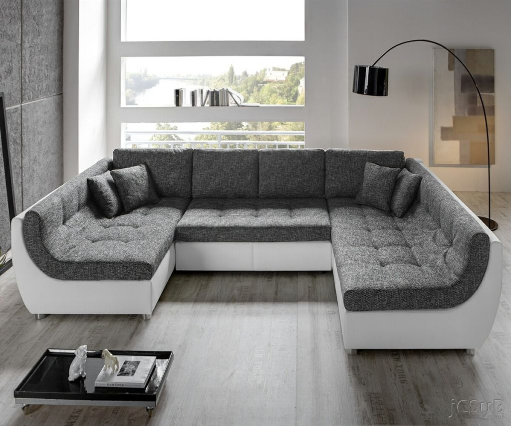 Beautiful Wohnzimmer Couch Gnstig Ideas