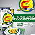 C24/7 NATURA-CEUTICALS - Food Supplement | Benefits | Price |Dosage| Shop in Dubai