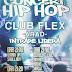 Concert Hip Hop@Club Flex (24 octombrie)