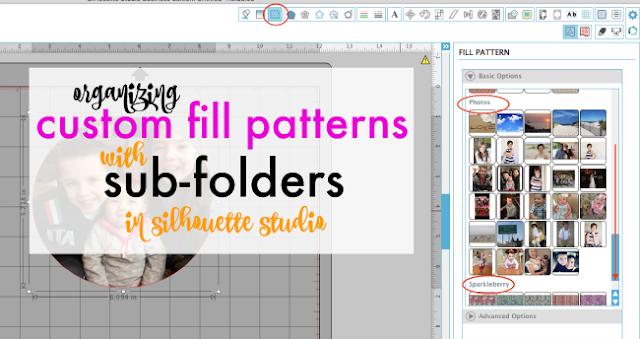 silhouette studioi tutorials, silhouette cameo tutorials, silhouette cameo 3, silhouette studio library