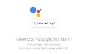 How to use Google Assistant | Google असिस्टेंट का उपयोग कैसे करें | all the 'OK, Google' commands you need to know | - Vapi Media News