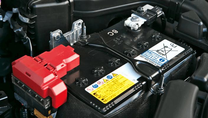 How long do car battery last ? - Autocar-Inspection