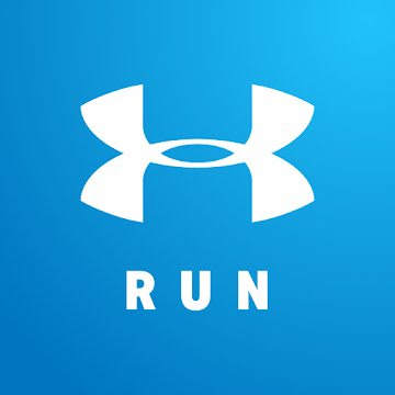 Map My Run by Under Armour (MOD, MVP Subscription) APK Download