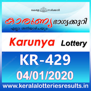 "keralalotteriesresults.in, ""kerala lottery result 4 1 2020 karunya kr 429"", 4th January 2020 result karunya kr.429 today, kerala lottery result 4.1.2020, kerala lottery result 4-1-2020, karunya lottery kr 429 results 04-01-2020, karunya lottery kr 429, live karunya lottery kr-429, karunya lottery, kerala lottery today result karunya, karunya lottery (kr-429) 04/01/2020, kr429, 4/1/2020, kr 429, 04.01.2020, karunya lottery kr429, karunya lottery 4.1.2020, kerala lottery 4/1/2020, kerala lottery result 4-1-2020, kerala lottery results 4 1 2020, kerala lottery result karunya, karunya lottery result today, karunya lottery kr429, 4-1-2020-kr-429-karunya-lottery-result-today-kerala-lottery-results, keralagovernment, result, gov.in, picture, image, images, pics, pictures kerala lottery, kl result, yesterday lottery results, lotteries results, keralalotteries, kerala lottery, keralalotteryresult, kerala lottery result, kerala lottery result live, kerala lottery today, kerala lottery result today, kerala lottery results today, today kerala lottery result, karunya lottery results, kerala lottery result today karunya, karunya lottery result, kerala lottery result karunya today, kerala lottery karunya today result, karunya kerala lottery result, today karunya lottery result, karunya lottery today result, karunya lottery results today, today kerala lottery result karunya, kerala lottery results today karunya, karunya lottery today, today lottery result karunya, karunya lottery result today, kerala lottery result live, kerala lottery bumper result, kerala lottery result yesterday, kerala lottery result today, kerala online lottery results, kerala lottery draw, kerala lottery results, kerala state lottery today, kerala lottare, kerala lottery result, lottery today, kerala lottery today draw result"
