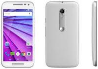 Motorola Moto G3 XT1544 Firmware Stock Rom Download