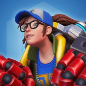 Download Respawnables Heroes (Early Access) For iPhone and Android