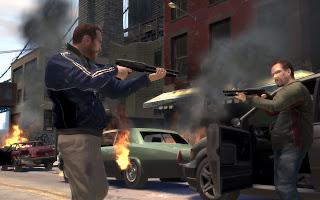Grand-Theft-Auto-IV-(GTA-4)-screenshot